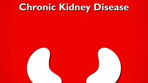 PPIs Linked to Chronic Kidney Disease
