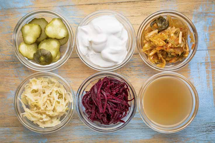 lacto-fermented-foods