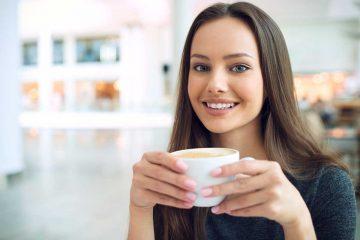 Coffee Causes Heartburn