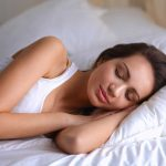 Want relief from nighttime heartburn? Heartburn is usually worse at night preventing many from getting much-needed sleep. Stop suffering nighttime heartburn symptoms. These 10 proven ways for eliminating nighttime heartburn will provide you relief… Acid stays in the esophagus longer when laying down at night leading to a greater risk of GERD symptoms.