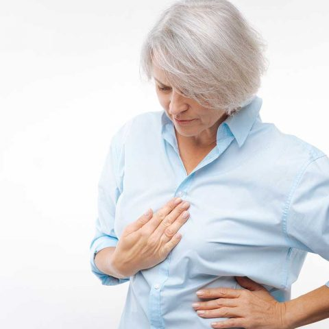 What Causes Acid Reflux?… The Top 20 Causes Of Acid Reflux