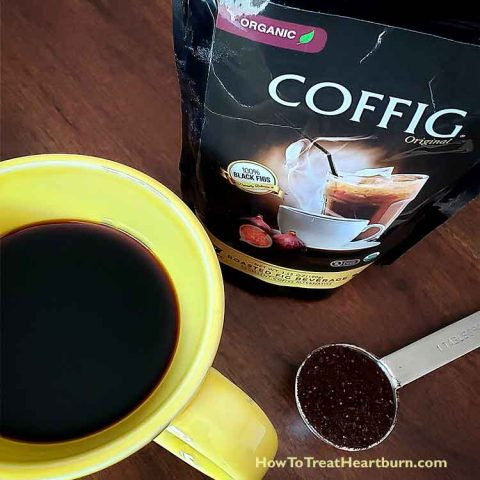 Coffig Coffee Alternative: Is It Right For You?