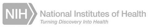 National Institutes of Health: U.S. Department of Health and Human Services